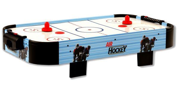 """Airhockey - Tischaufleger """"GHIBLI"""""""