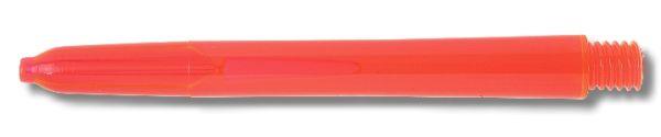 Shaft Neon Ultimate, Short 37 mm, rot, Set 3 St. oder 100 St. lose