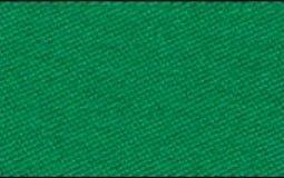 Billardtuch EuroSpeed, waterproof gelb-grün, Tuchbreite 165cm